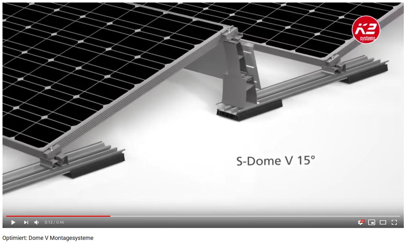 K2_YouTube_S-Dome_V_15_Video